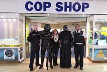 cop-shop-220-x-148