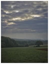 15|09|2012 – Herbstmorgen bei Mengerskirchen
