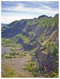 02|09|2012 – Rocky Mountains im Westerwald