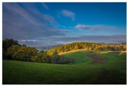 18|10|2013 – Blick vom Kornberg