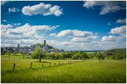 03|05|2014 – Blick auf Hartenfels