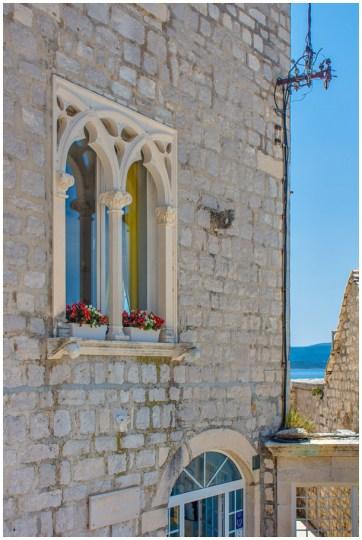 23|06|2014 – Venezianisches Erbe in Bol