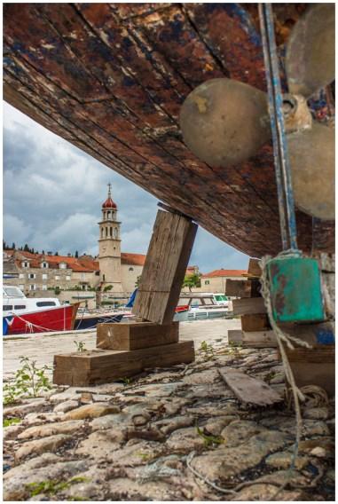 25|06|2014 – Im Hafen von Sutivan