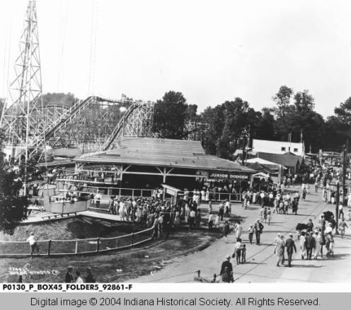 Broad_Ripple_Amusement_Park