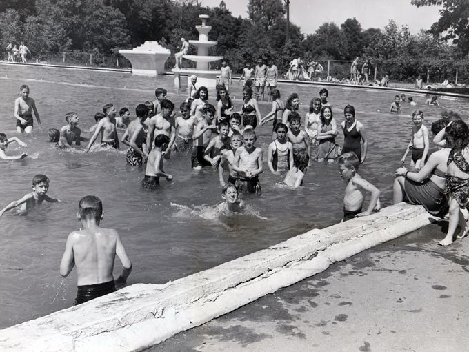 Shallow End Broad Ripple Pool_Retro Indy_Indy Star