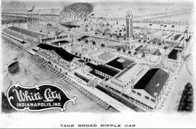 White City Postcard_Wfyi website