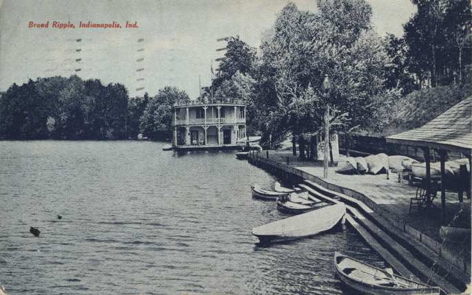 br_boat_BR History website