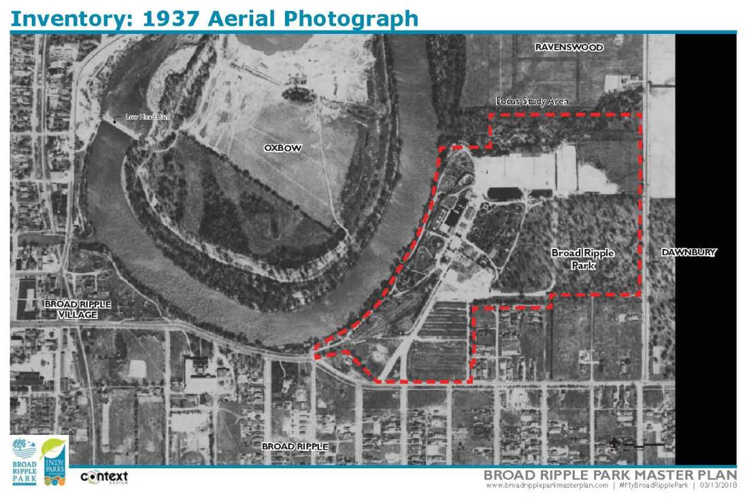 2018-03-13 History and Historic Aerials_Page_01