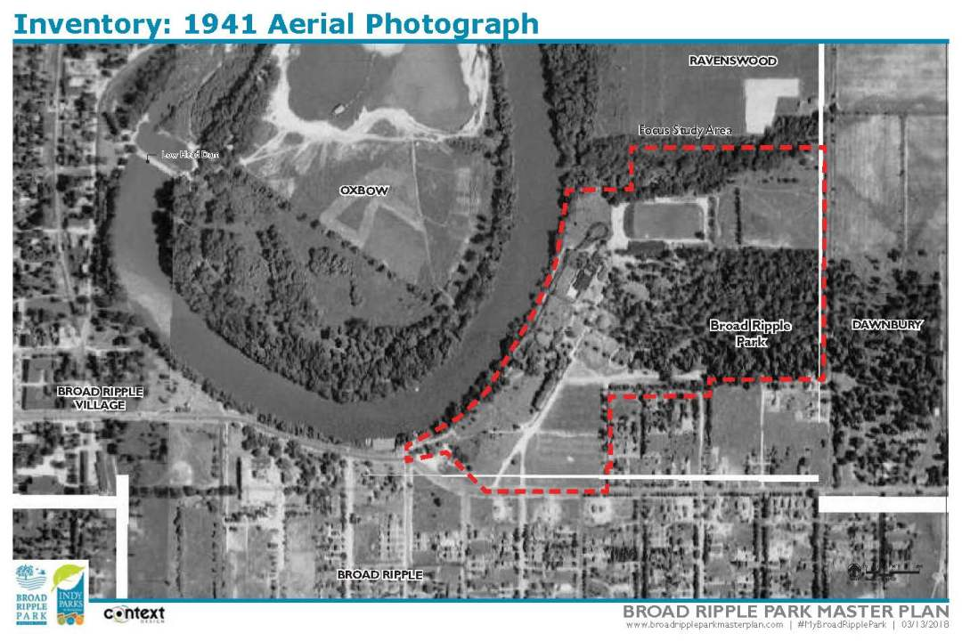 2018-03-13 History and Historic Aerials_Page_02