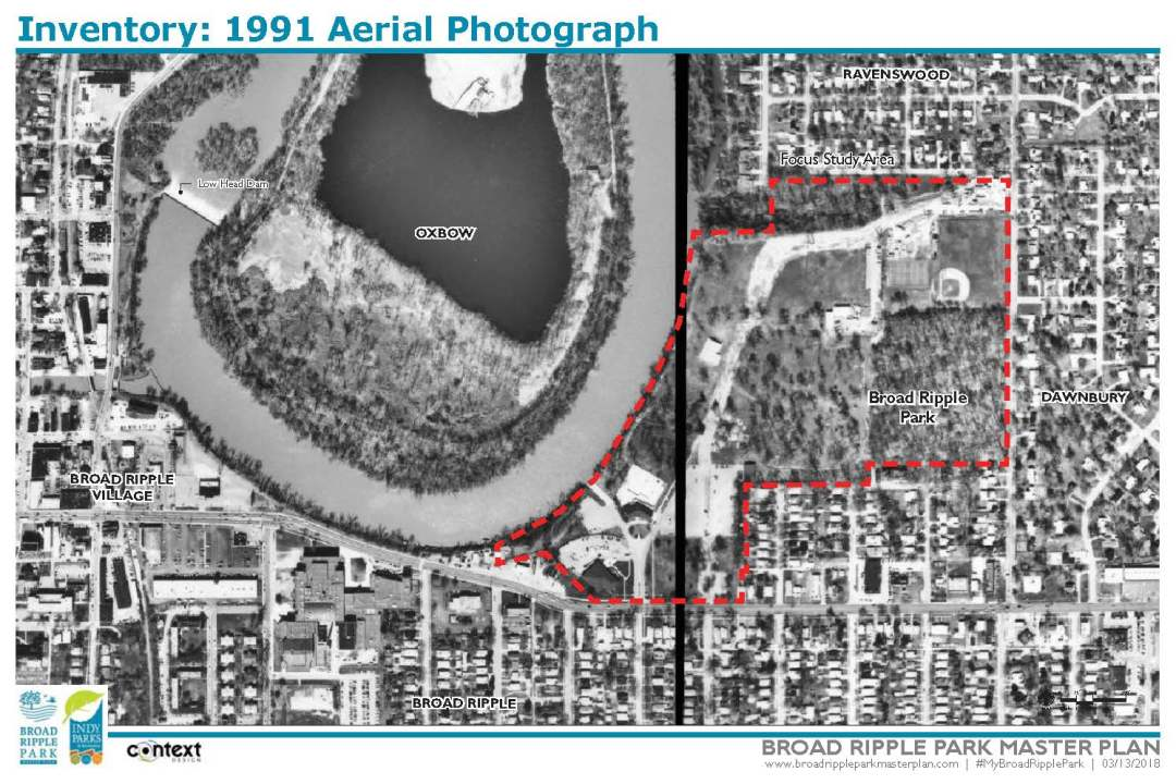 2018-03-13 History and Historic Aerials_Page_08
