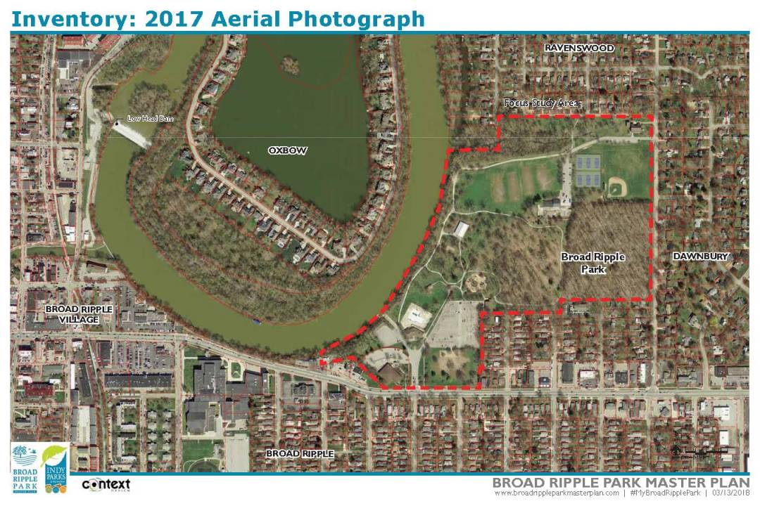 2018-03-13 History and Historic Aerials_Page_11
