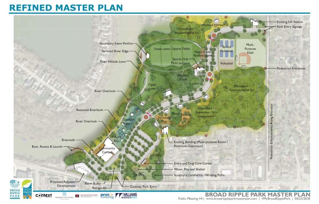 Master Plan_Page_01