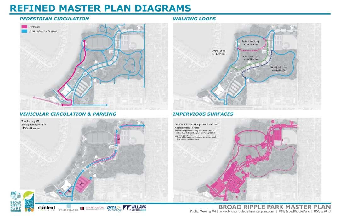 Master Plan_Page_04