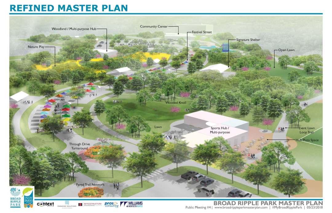 Master Plan_Page_08