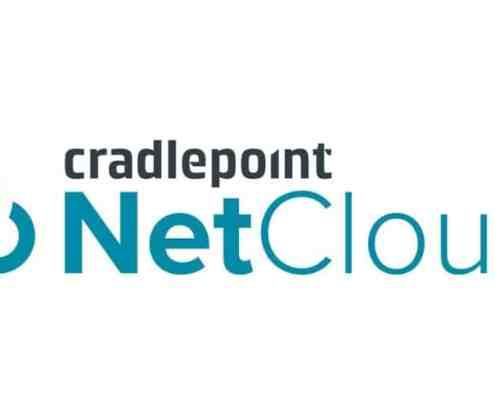 4 Benefits of Cradlepoint's NetCloud