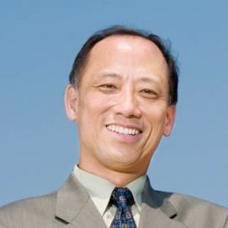 Pehong Chen