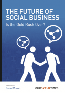 the_future_of_social_business