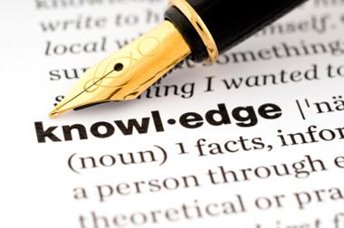 knowledge-management-is-necessary