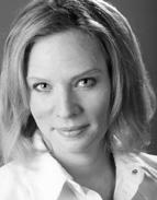 Karen Leah Mason, soprano