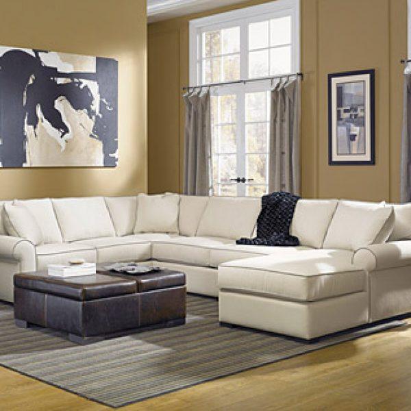 jonathan lewis sofa grey living room ideas by jonathan louis