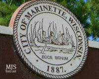 Marinette, WI Homes for Sale