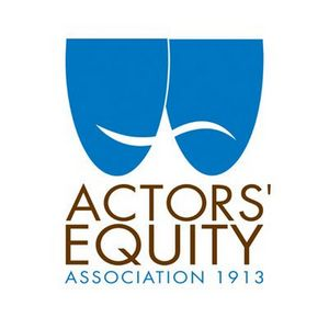 Actors' Equity Association Calls for The Resignation of Governor Andrew Cuomo
