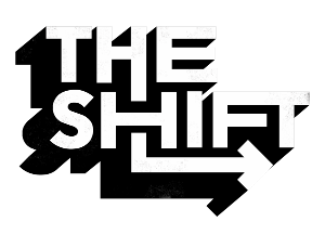 , The Shift Spotlights Mental Health Awareness Month With Its First Ever Interactive Youth-Driven Virtual Wellness Rally Series, Is it depression or mental disorder?