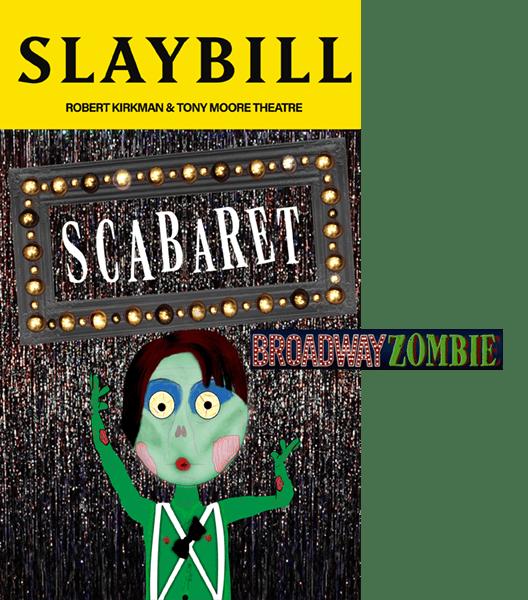 CabaretCROP