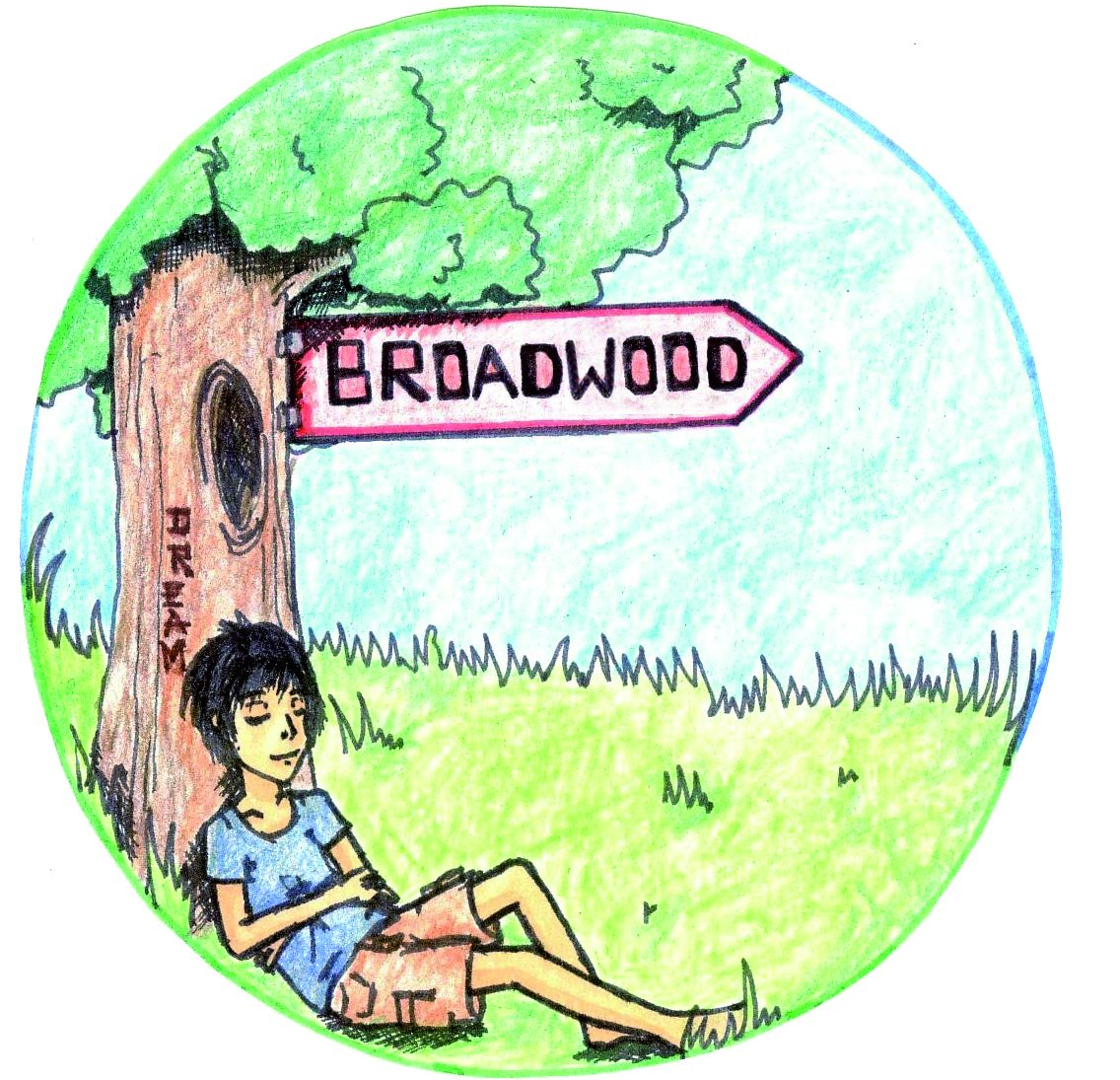 Broadwood