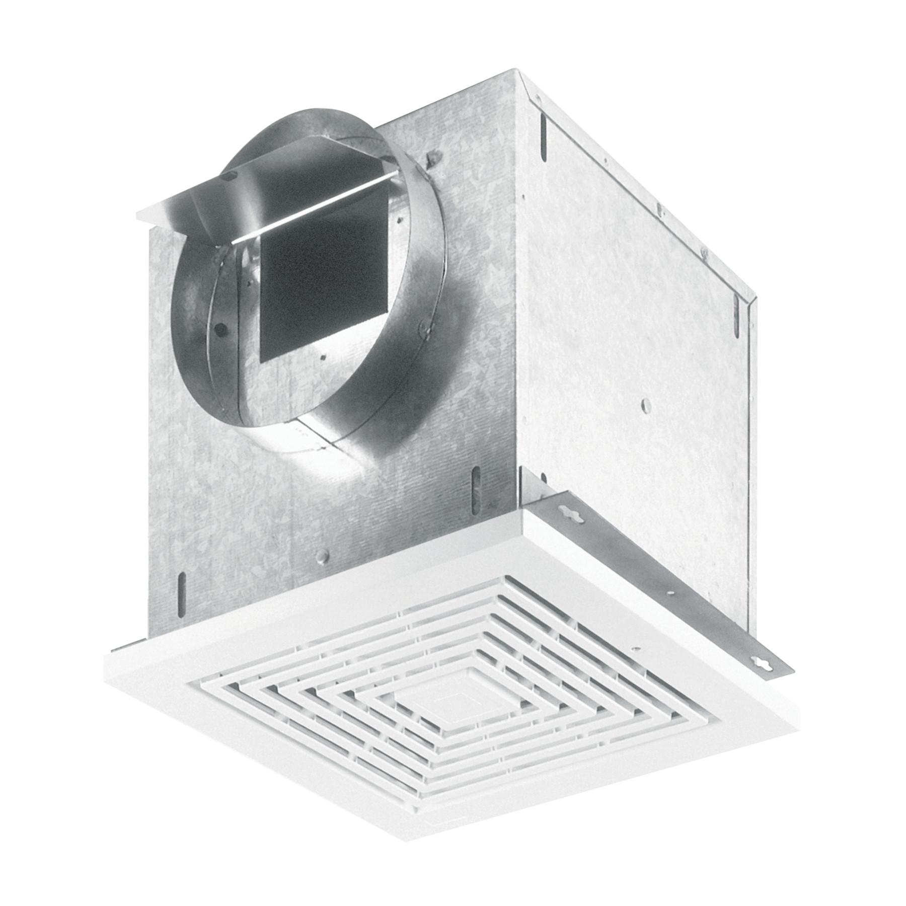 broan losone select 308 cfm high capacity ventilation fan