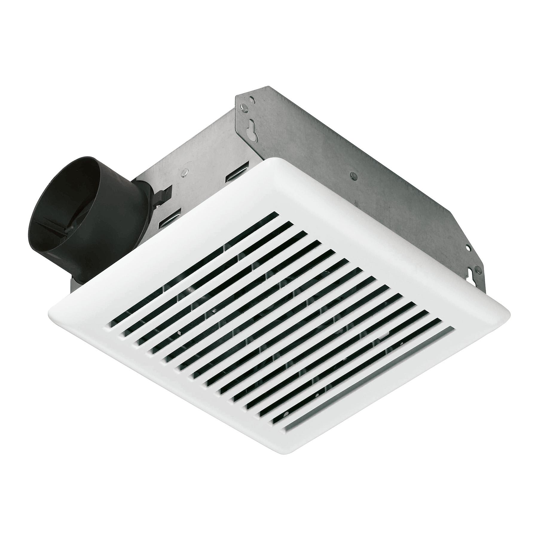 696n nutone 50 cfm ventilation fan