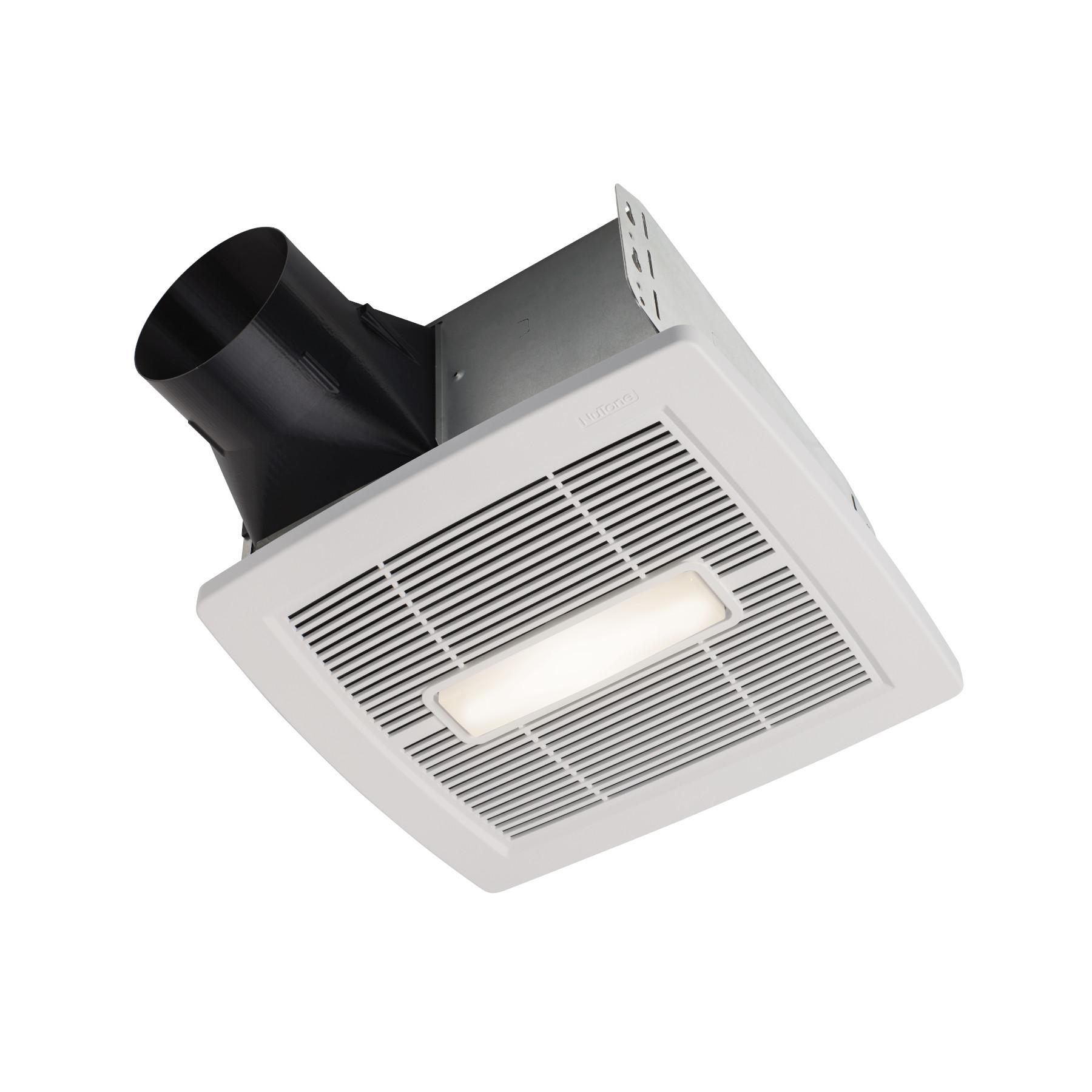 https www broan nutone com en us product ventilationfans aen110l