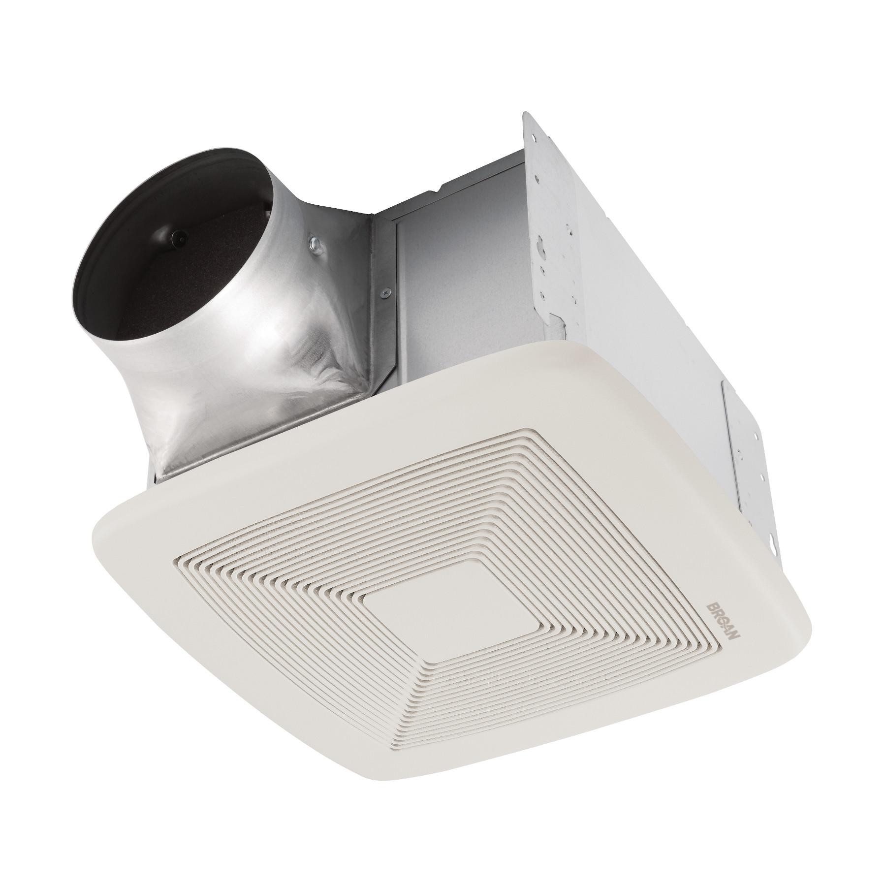 150 cfm ventilation fan