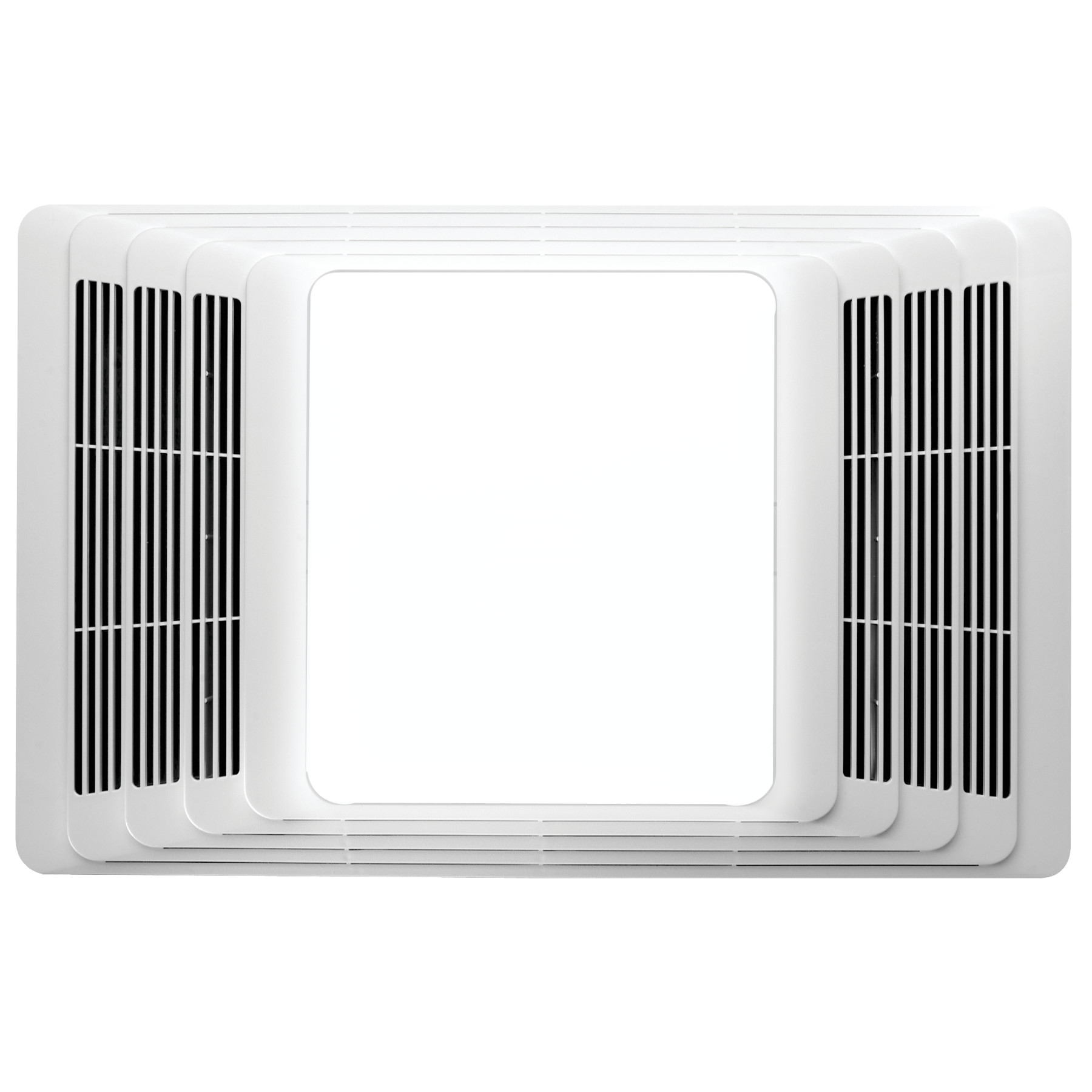 656 broan heater light combo with