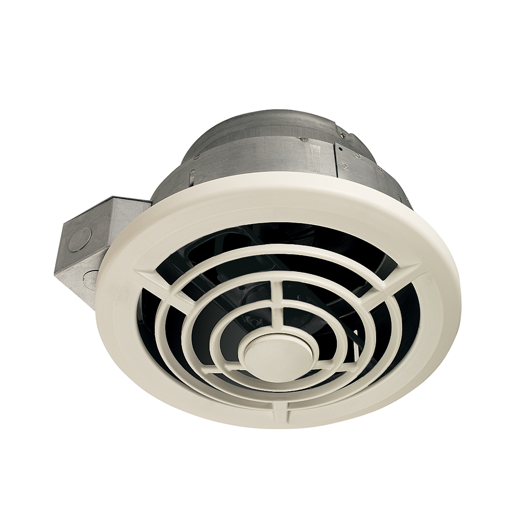 https www broan nutone com en us product ventilationfans 8210