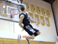 "6'1"" Jordan Kilganon Created A 'Lost And Found' Dunk And It's The Best Dunk You've Ever Seen. Period."