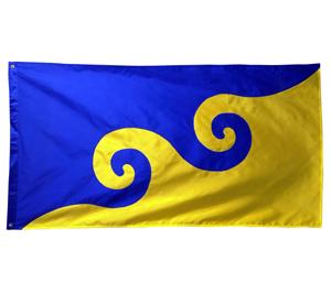 https://i2.wp.com/www.brocades.net/gfx/dreamflag2.jpg