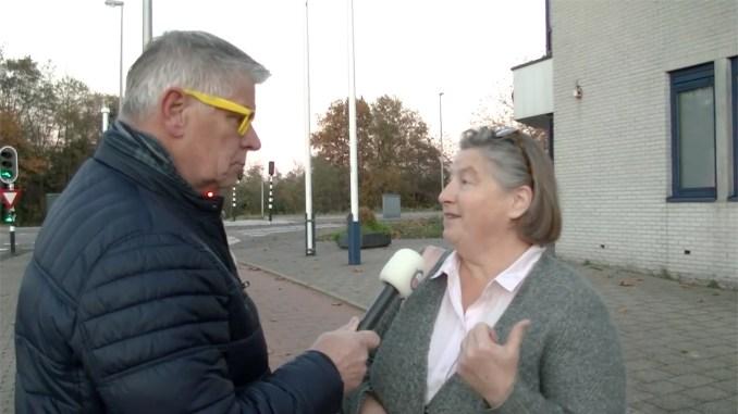 Jessica van der Vliet Broca Media