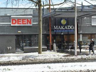 Makado Centrum Purmerend Broca Media