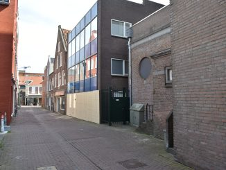 Kerkstraat Broca Media