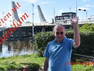Willem Broca Media