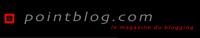 Pointblog-brocanteo
