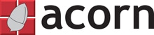 Acorn-Logo-Jack-Studio-Theatre
