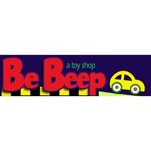 Be Beep