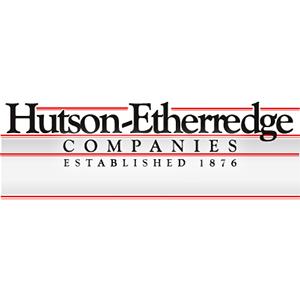 Hutson-Etherredge Companies
