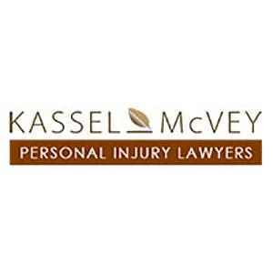 Kassel McVey
