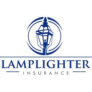 Lamplighter Insurance