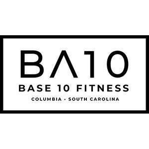 Base 10 Fitness