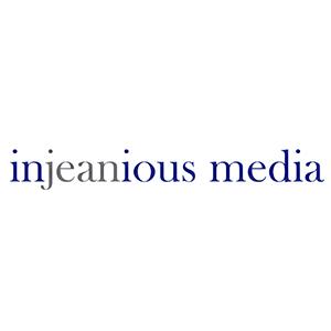 injeanious media