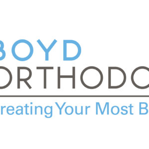 Boyd Orthodontics
